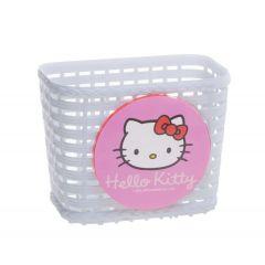 Bike Fashion Lenkerkorb Hello Kitty (Kunststoff)
