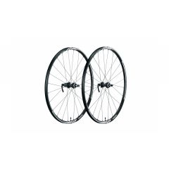 SHIMANO Laufradsatz WH-MT75 (Tubeless UST Ready) CL