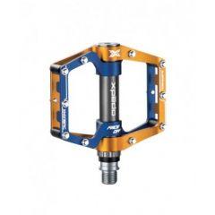 xpedo MTB-Pedal FaceOff 18 (XMX18AC)