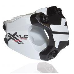 XLC Pro Ride A-Head-Vorbau ST-F02 (31.8/40mm/15)