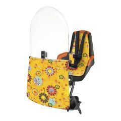 bobike Windschirm für Kindersitz Mini+