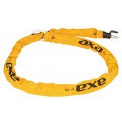 AXA Einsteckkette Axa PI 130