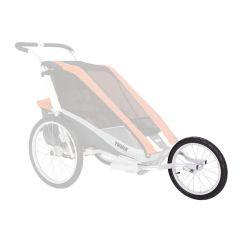 THULE Joggingset für Chariot CX 1 (2014)