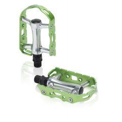 XLC MTB-Pedal Ultralight V PD-M15