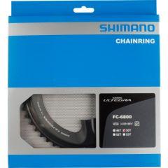 SHIMANO KETTENBLATT 50Z-MA.F.50-34Z FC-6800