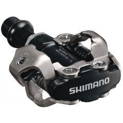SHIMANO SPD Pedal PD-M540