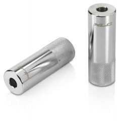 XLC Axle Pegs AX-C01 14mm