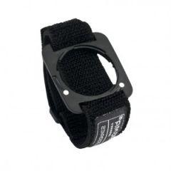 SIGMA Wanderhalterung  inkluse Armband