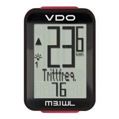 VDO Fahrradcomputer M3.1 WL (Funk) (2017)