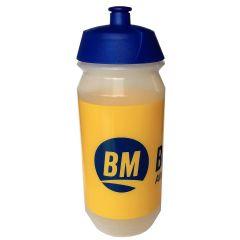 BIKE MARKET Trinkflasche BIKE Market Rostock (500ml) (2017)