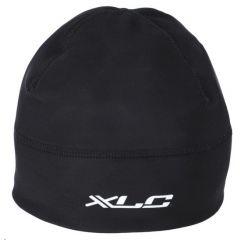 XLC Mütze BH-H02  Gr. S/M