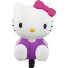 """TAQ-33 Lenkerhupe """"Hello Kitty"""" (2021)"""