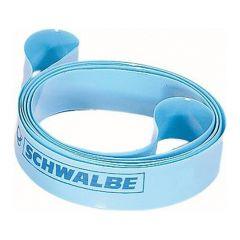 SCHWALBE Hochdruckfelgenband 24 / 22mm