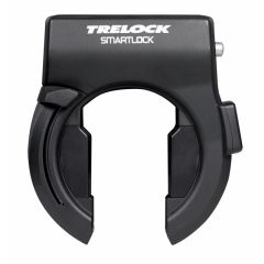TRELOCK SL 460 SMARTLOCK  inklusive E-Key (2021)