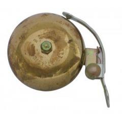 BASIL Renn-Glocke Basil Portland