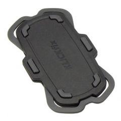 KLICKfix Phonepad Quad mini (2020)