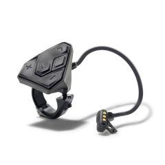 BOSCH Bedieneinheit Kiox Compact. inkl. Verbindungskabel