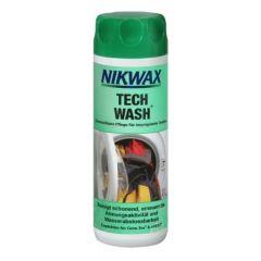 VAUDE Nikwax Tech Wash 300ml