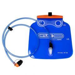 ORTLIEB Atrack Hydration-System. 2 L