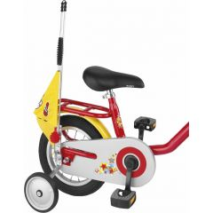 PUKY Sicherheitswimpel SW3 für Fahrräder und Roller (2020)