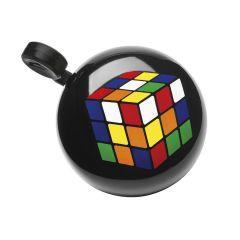 Electra Glocke Domed Ringer Bell Cube (2021)
