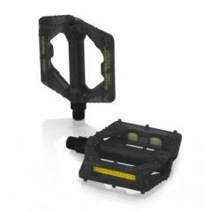 XLC XLC Plattform-Pedal PD-M16 (2019)