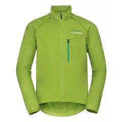 VAUDE Men´s Windoo Pro ZO Jacket (2020)