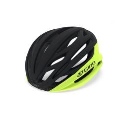 GIRO Helm Syntax Mips (2020)