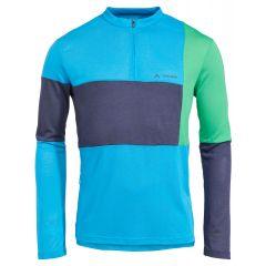 VAUDE Me Tremalzo LS Shirt II (2020)