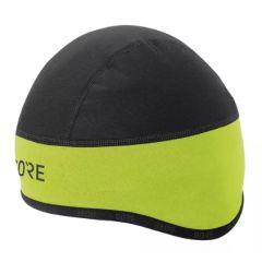 GORE BIKE WEAR C3 Windstopper Helmet Cap (2020)