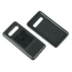 SKS Cover Samsung S 10 (2020)