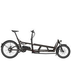 RIESE & MÜLLER Load 75 vario 1000Wh Nyon (2021)