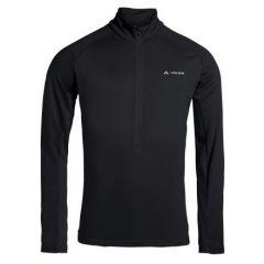VAUDE Men's Larice Light Shirt II (2020)