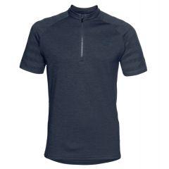 VAUDE Men's Tamaro Shirt III (2020)