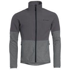 VAUDE Men's Yaras Fleece Jacket (2020)