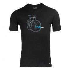VAUDE Mens Ylys T-Shirt (2020)