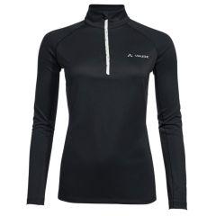 VAUDE Women's Larice Light Shirt II (2020)