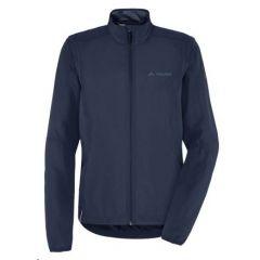 VAUDE Wo Dundee Classic ZO Jacket (2020)