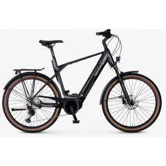 KREIDLER Vitality Eco 10 Sport 625Wh Nyon (2021)