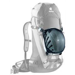 deuter Helmet Holder (2021)