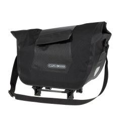 ORTLIEB Trunk Bag RC (2021)