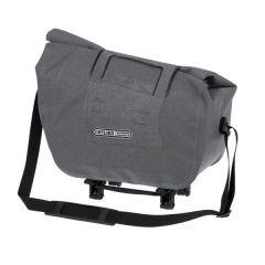 ORTLIEB Trunk Bag RC Urban (2021)