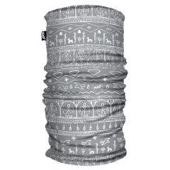 HAD Printed Fleece Tube (2021)