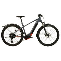 CONE eMTB IN 3.0 625Wh Allroad (2021)
