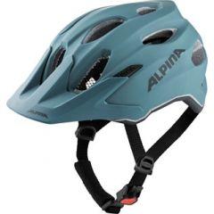 ALPINA Carapax 2.0 (2021)