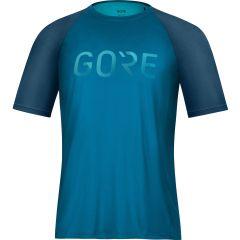 GORE BIKE WEAR Devotion Shirt Mens (2021)