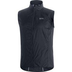 GORE BIKE WEAR Drive Vest Mens (2021)