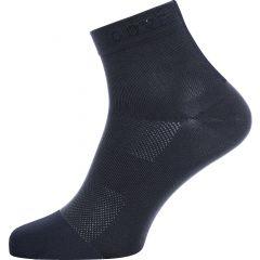GORE BIKE WEAR M light Mid Socks (2021)