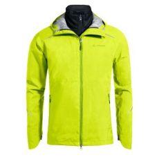VAUDE Men's Yaras 3in1 Jacket