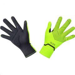 GORE BIKE WEAR C3 GTX Infinium Strech Mid Gloves